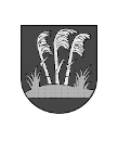 molody rusyny